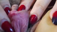 Monster Clit On Cam. Chat Her Here – Gamadestian.com