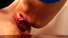 Explore Round Table For Masturbate