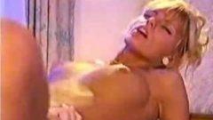 Anita Blonde Nailing The Hotels Cook