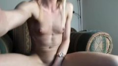 Sexylucy69 Naked Flexing