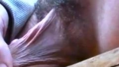 Large Cunt Mature Woman